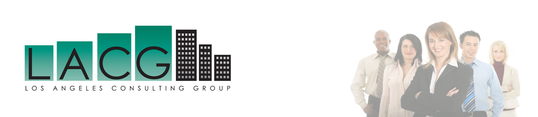 Los Angeles Consulting Group